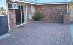 17 Halstead Street, Eglinton NSW