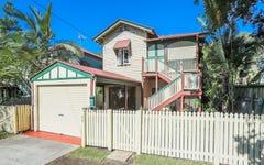 223 Verney Road East, Graceville QLD