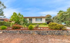 22 Northmore Cresent, Higgins ACT
