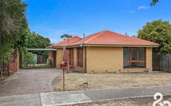 46 Wenden Road, Mill Park VIC
