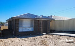 53b Menindee Ave, Blue Haven NSW