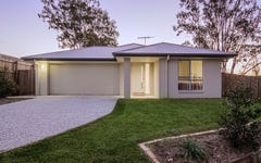 20 Asher Place, Moggill QLD