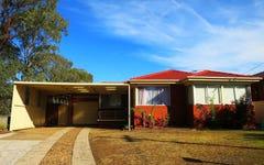 2 Pozieres Avenue, Milperra NSW