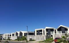 6 Terraces Court, Peregian Springs QLD