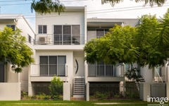 12/38 Brickfield Road, Aspley QLD