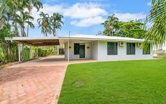369 McMillans Road, Anula NT