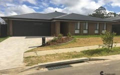 8 Picton Street, Cessnock NSW