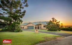 . 13 LAKE EDGECOMBE CLOSE, Junction Hill NSW