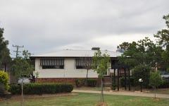 23 Dale Street, Narrabri NSW