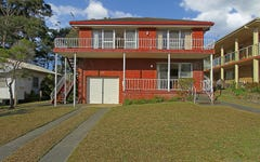1/14 Wallace st, Mollymook NSW