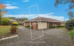 21 Country Club Drive, Chirnside Park VIC