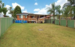 15 Kenneth Ave, Dean Park NSW