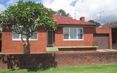 10 Ellengowan Crescent, Fairy Meadow NSW