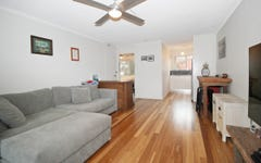 3/115 Pacific Parade, Dee Why NSW