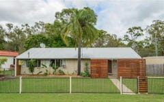 193 Sun Valley Rd, Kin Kora QLD