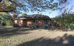 116B Sampson Street, Orange NSW