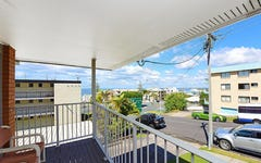 1/15 Dingle Avenue, Kings Beach QLD