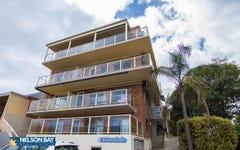 5/106-110 Shoal Bay Road, Nelson Bay NSW