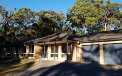 5A Reservoir Rd, Ourimbah NSW