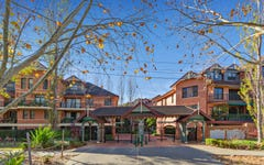 50/3 Williams Parade, Dulwich Hill NSW