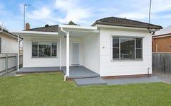 12 John Street, Towradgi NSW
