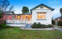 546 Schubach Street, East Albury NSW