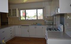46 Arthur Street, Tambo QLD