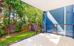 5/74-76 Old Pittwater Road, Brookvale NSW