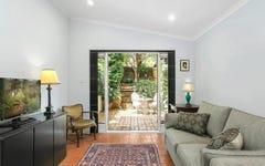 35 Calder Road, Darlington NSW