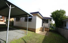 30 Fourth Ave, Rutherford NSW