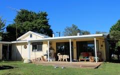 #18420 Clarence Way, Woodenbong NSW