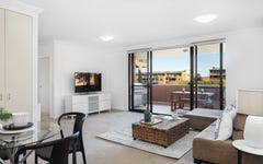 16502/177-219 Mitchell Road, Erskineville NSW