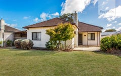 50 Seaforth Avenue, Somerton Park SA