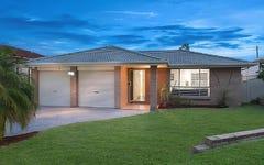 9 Brush Box Place, Hamlyn Terrace NSW