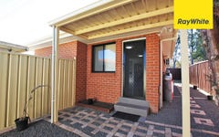 18A Wyangala Crescent, Leumeah NSW