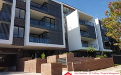 183/29-31 Cliff Road, Epping NSW