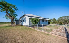 136 Breusch Road, Elliott Heads QLD