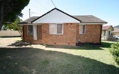2 Magnolia Street, St Marys NSW