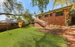 9 Fairview Place, Mount Kuring-Gai NSW