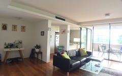 49/46 Boundary Street, South Brisbane QLD