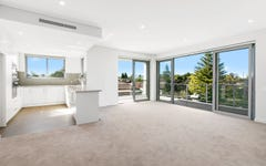 13/5-7 Thornleigh Street, Thornleigh NSW