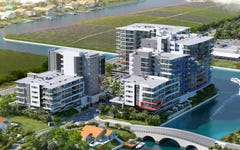 East Quays 2/25-31 East Quays Drive, Biggera Waters QLD