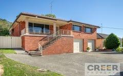 10 Invermore Close, Wallsend NSW