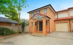 6/224 Old Kent Road, Greenacre NSW