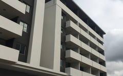 21/3-17 Queen Street, Campbelltown NSW