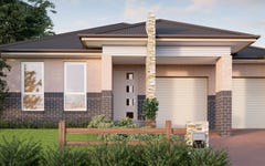 Lot 917 Thoroughbred Drive, Cobbitty NSW