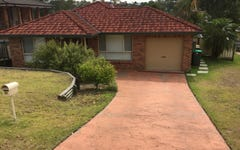 21 Southampton Avenue, Buttaba NSW