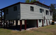 44 Stack St, Koongal QLD
