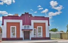 290 Sturt Road, Marion SA