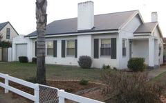125 Hindmarsh Road, Victor Harbor SA